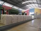 jaguatextil